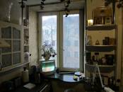 Квартиры,  Санкт-Петербург Другое, цена 16 000 рублей/мес., Фото