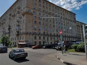 Офисы,  Москва Академическая, цена 103 400 рублей/мес., Фото