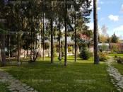 Дома, хозяйства,  Московская область Одинцовский район, цена 112 520 600 рублей, Фото