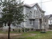 Дома, хозяйства,  Московская область Солнечногорский район, цена 70 000 000 рублей, Фото