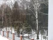 Дома, хозяйства,  Московская область Солнечногорский район, цена 26 000 000 рублей, Фото