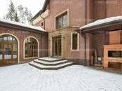 Дома, хозяйства,  Московская область Мытищинский район, цена 46 500 000 рублей, Фото