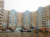 Квартиры,  Московская область Мытищи, цена 8 200 000 рублей, Фото