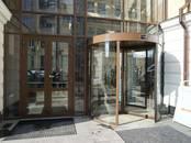 Офисы,  Москва Красные Ворота, цена 604 000 рублей/мес., Фото