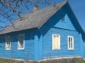 Дома, хозяйства,  Псковская область Печоры, цена 1 120 000 рублей, Фото
