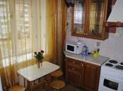 Квартиры,  Республика Татарстан Нижнекамск, цена 4 700 рублей/мес., Фото