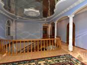Дома, хозяйства,  Новосибирская область Новосибирск, цена 18 500 000 рублей, Фото