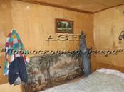 Дачи и огороды,  Московская область Электроугли, цена 900 000 рублей, Фото
