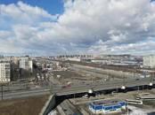 Квартиры,  Санкт-Петербург Гражданский проспект, цена 1 150 000 рублей, Фото