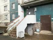 Квартиры,  Санкт-Петербург Комендантский проспект, цена 3 750 000 рублей, Фото