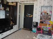 Квартиры,  Московская область Подольск, цена 1 900 000 рублей, Фото