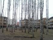 Квартиры,  Москва Бунинская аллея, цена 5 990 000 рублей, Фото