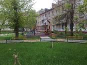 Квартиры,  Москва Бауманская, цена 35 000 рублей/мес., Фото