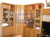 Квартиры,  Москва Дубровка, цена 12 450 000 рублей, Фото