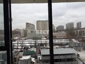 Квартиры,  Москва Академическая, цена 29 000 000 рублей, Фото