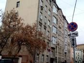 Квартиры,  Москва Киевская, цена 3 300 000 рублей, Фото