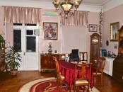 Квартиры,  Москва Киевская, цена 18 350 000 рублей, Фото
