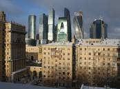 Квартиры,  Москва Кутузовская, цена 72 057 600 рублей, Фото
