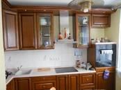 Квартиры,  Москва Митино, цена 12 200 000 рублей, Фото