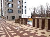 Квартиры,  Москва Октябрьское поле, цена 19 900 000 рублей, Фото
