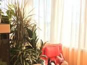 Квартиры,  Москва Волоколамская, цена 9 000 000 рублей, Фото