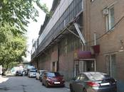 Офисы,  Москва Шоссе Энтузиастов, цена 130 000 000 рублей, Фото