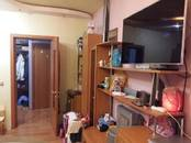 Квартиры,  Московская область Подольск, цена 5 500 000 рублей, Фото