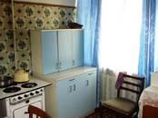Квартиры,  Московская область Подольск, цена 2 240 000 рублей, Фото
