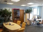 Офисы,  Москва Новокузнецкая, цена 130 000 рублей/мес., Фото