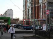 Офисы,  Москва Раменки, цена 690 000 рублей/мес., Фото