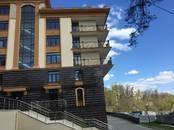 Квартиры,  Московская область Звенигород, цена 4 500 000 рублей, Фото