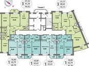 Квартиры,  Московская область Люберцы, цена 4 653 110 рублей, Фото