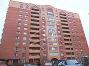 Квартиры,  Москва Бунинская аллея, цена 6 800 000 рублей, Фото