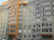 Квартиры,  Московская область Ивантеевка, цена 7 800 000 рублей, Фото