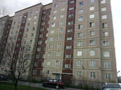 Квартиры,  Санкт-Петербург Купчино, цена 4 450 000 рублей, Фото