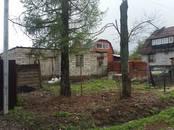 Земля и участки,  Московская область Наро-Фоминск, цена 2 200 000 рублей, Фото