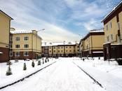 Квартиры,  Московская область Истринский район, цена 2 900 000 рублей, Фото