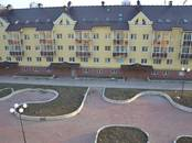 Квартиры,  Свердловскаяобласть Екатеринбург, цена 26 000 рублей/мес., Фото
