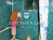 Дома, хозяйства,  Новосибирская область Мошково, цена 2 600 000 рублей, Фото