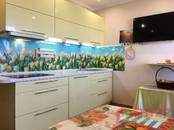 Квартиры,  Москва Кантемировская, цена 15 700 000 рублей, Фото