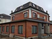 Квартиры,  Москва Сходненская, цена 68 000 000 рублей, Фото