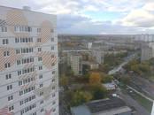 Квартиры,  Тюменскаяобласть Тюмень, цена 2 000 000 рублей, Фото