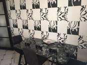 Квартиры,  Московская область Дубна, цена 7 000 рублей/мес., Фото