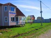 Дома, хозяйства,  Тульскаяобласть Заокский, цена 1 490 000 рублей, Фото