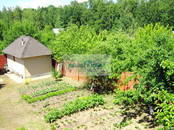 Дачи и огороды,  Тульскаяобласть Заокский, цена 1 500 000 рублей, Фото