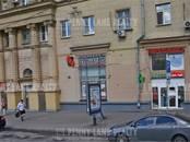 Здания и комплексы,  Москва Красносельская, цена 148 000 190 рублей, Фото