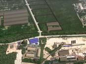 Земля и участки,  Московская область Серпуховский район, цена 20 000 000 рублей, Фото