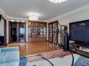 Квартиры,  Москва Сокол, цена 54 900 000 рублей, Фото
