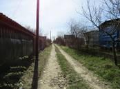 Земля и участки,  Курскаяобласть Курск, цена 450 000 рублей, Фото