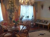 Дома, хозяйства,  Краснодарский край Другое, цена 19 500 000 рублей, Фото